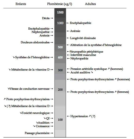 graphique_saturnisme_enjeux