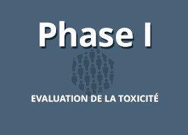dossier_information_médicament_toxicité