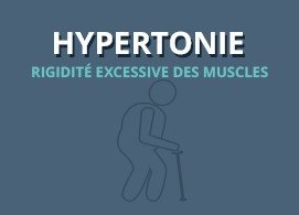 dossier_information_maladie_parkinson_hypertonie