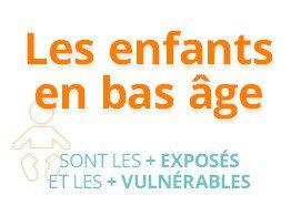 dossier_information_saturnisme_enfant