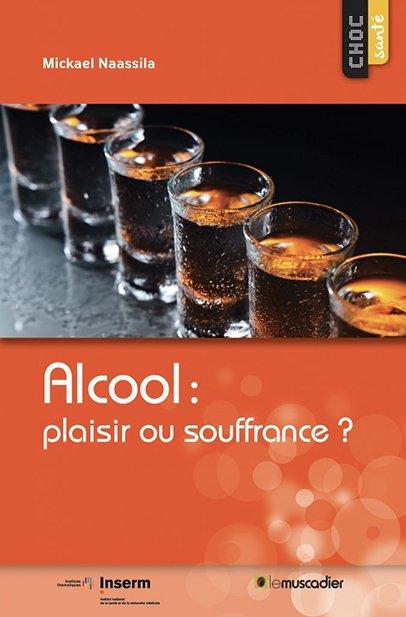 Choc santé - Alcool : plaisir ou souffrance ?