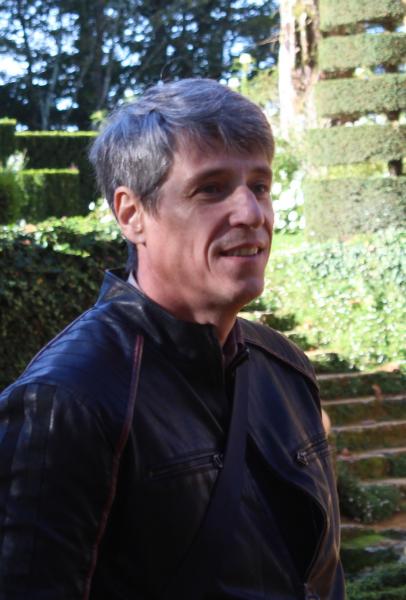 Vincent Prévot