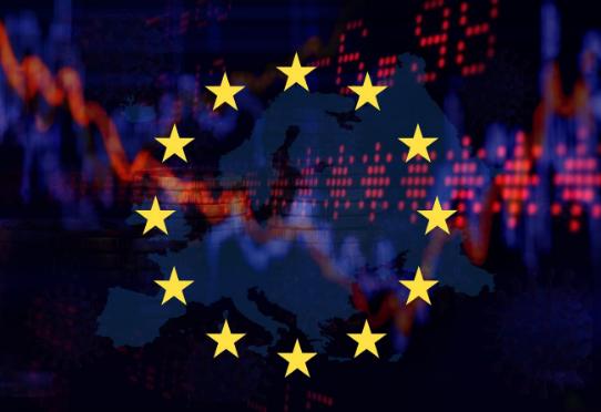 Canva_Europe_IAU.png