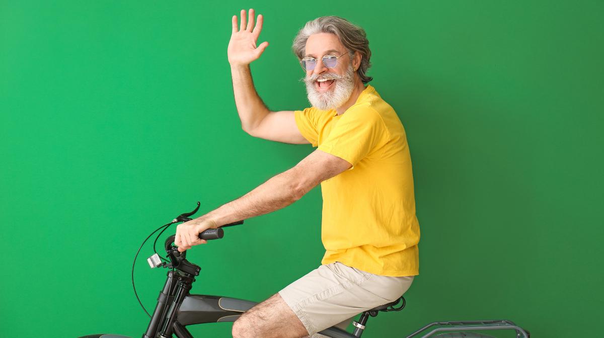 se lever et bouger davantage pour diminuer le risque cardiovasculaire ⋅ Inserm, La science pour la santé