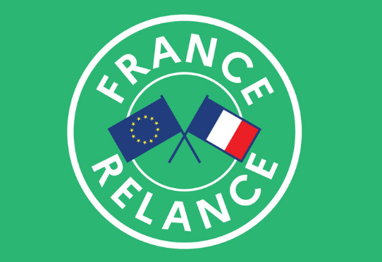 FranceRelance_IAU.png