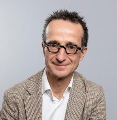 Marc Bardou