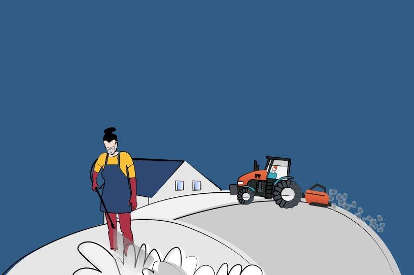 Inserm_EC_Pesticides2021_IAU.jpg