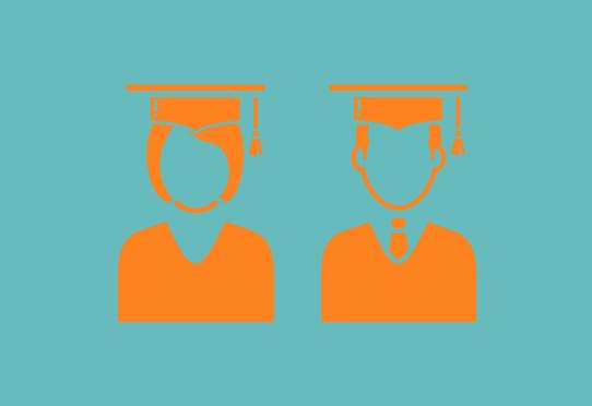 résultat des admissions en 2e année, session 2021 ⋅ Inserm, La science pour la santé