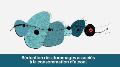 Inserm_ExpertiseCollective_Alcool2021_Synthese_IAU.png