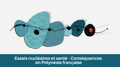 Inserm_ExpertiseCollective_EssaisNucleaires2021_IAU.png