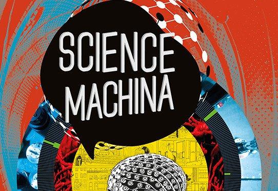 expo_sciencemachina.jpg