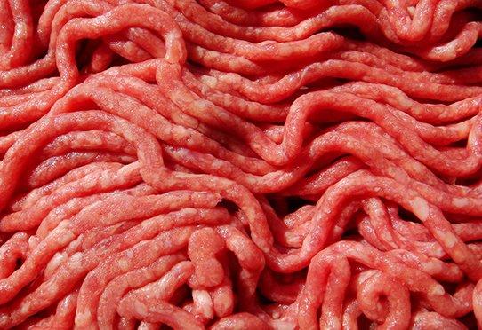 Cancer colorectal viande - Hpv avec condylome. Papillomavirus et condylome, Human contributions