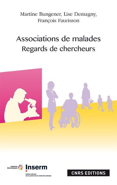 Associations de Malades - Regards de chercheurs