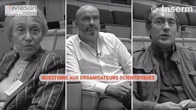 JRS 2013 : Addictions : Jeanne Etiemble, Philippe Batel, Pierre Poloméni